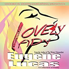 Lovely Lady (       UNABRIDGED) by Eugene Lucas Narrated by Donald R Emero