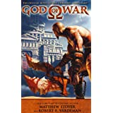 God of Warby Robert E. Vardeman