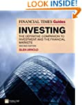 The Financial Times Guide to Investin...