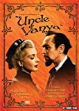 Uncle Vanya [DVD] [1958] [US Import]