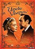 Uncle Vanya [DVD] [1958] [US Import]