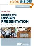 Kitchen & Bath Design Presentation: D...