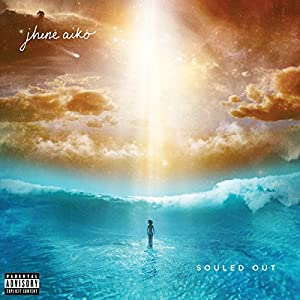Souled Out [Explicit]