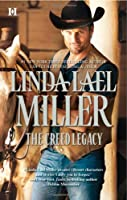 The Creed Legacy (The Creed Cowboys)