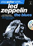 Amazon.co.jpPlay Guitar with... Led Zeppelin: The Blues