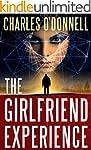 The Girlfriend Experience (Matt Bugat...