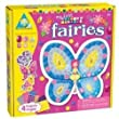 The Orb Factory Limited My First Sticky Mosaics�Fairies