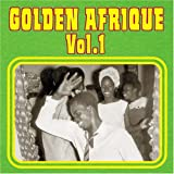 Golden Afrique, Vol. 1