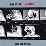 Let It Be... Nakedby The Beatles