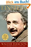 Einstein: His Life and Universe (Engl...