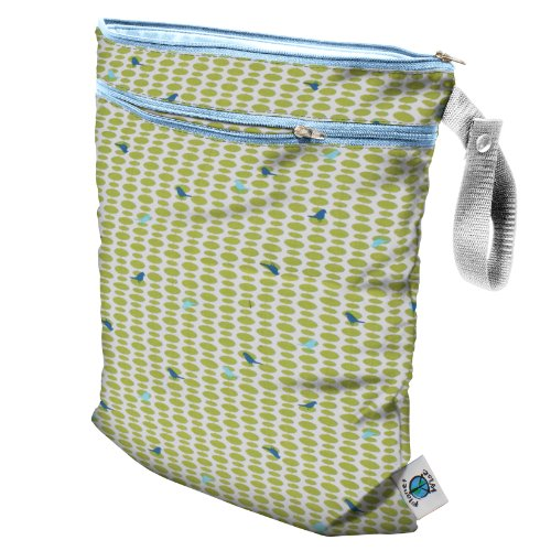 Amazon Diaper Bag front-1029806