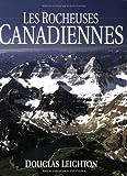echange, troc  - The Canadian Rockies