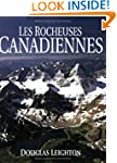 The Canadian Rockies (French Trade Pa...