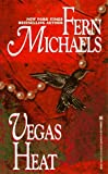 Vegas Heat