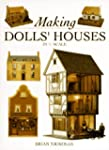 Making Dolls' Houses in 1/12 Scale