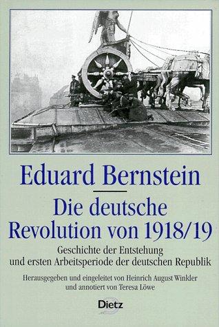 quelle nipperdey revolution 1848