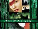 The Animatrix: Detective Story