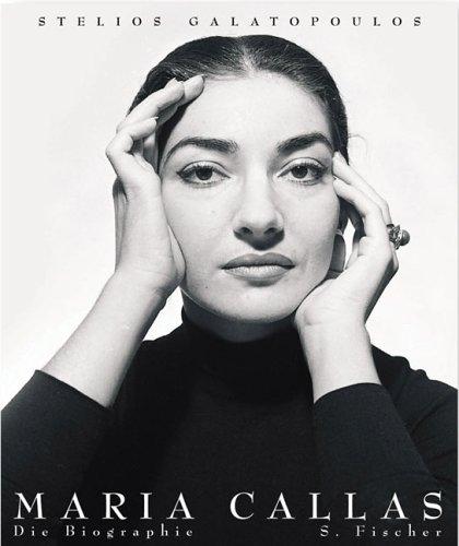 Maria Callas. Sonderausgabe