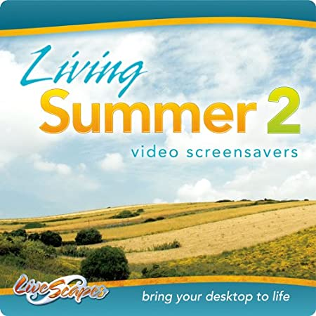 Living Summer Vol. 2 [Download]