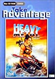 echange, troc Heavy Metal Fakk 2