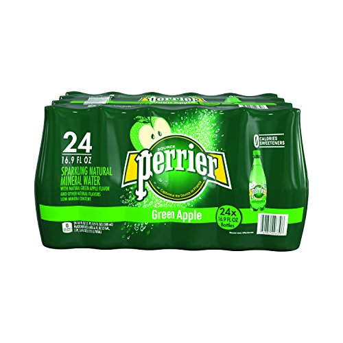 perrier-sparkling-natural-mineral-water-green-apple-169-ounce-pack-of-24