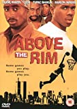 Above The Rim [UK Import]