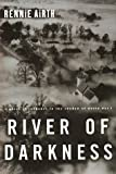 River of Darkness: A Novel of Suspense