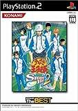 テニスの王子様 SmashHit! 2 (コナミ ザ ベスト)