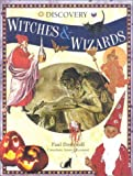 img - for Witches & Wizards (Discovery) book / textbook / text book