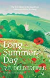Long Summer Day (A Horseman Riding By Book 1) by R. F. Delderfield