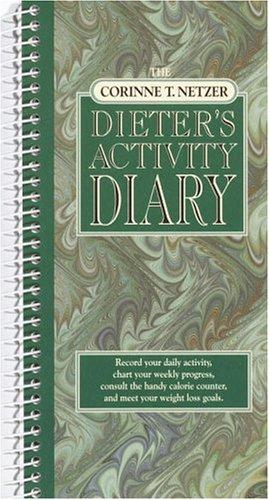 Deltaco Nutrition