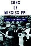 Image of Sons of Mississippi : A Story of Race and Its Legacy