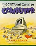 The Cartoon Guide to Computers