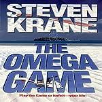 The Omega Game   Steven Krane