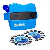 View-Master Discovery Kids Marine Life Viewer and Reels