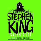Salem's Lot | [Stephen King]