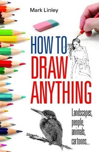 How To Draw Anything (How To Draw Le compare prices)