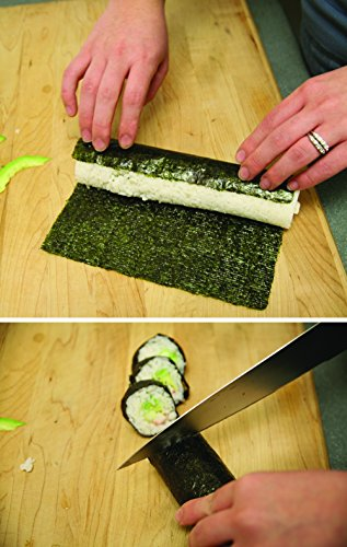 Camp-Chef-Sushezi-Roller-Kit-Sushi-Rolls-Made-Easy