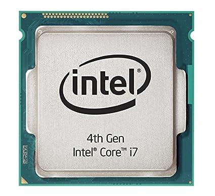 Intel CM8064601561714