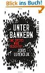 Unter Bankern: Eine Spezies wird besi...