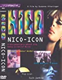 echange, troc Nico - Icon [Import anglais]