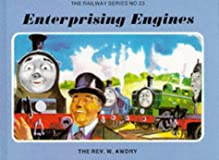 Enterprising Engines