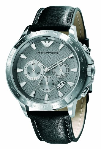 Emporio Armani Men's Watch AR0635