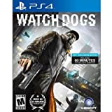 by UBI Soft  Platform: PlayStation 4 Release Date: May 27, 2014  Buy new:   $59.99
