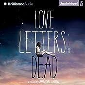 Love Letters to the Dead | [Ava Dellaira]
