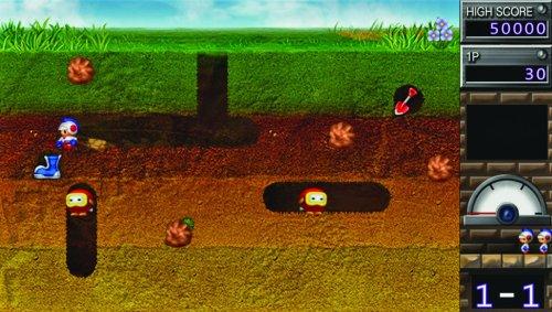 51M5dI%2BxlYL [XBOX360] Namco.Museum.Virtual.Arcade.PAL.[MULTI5] (2009) Allstars