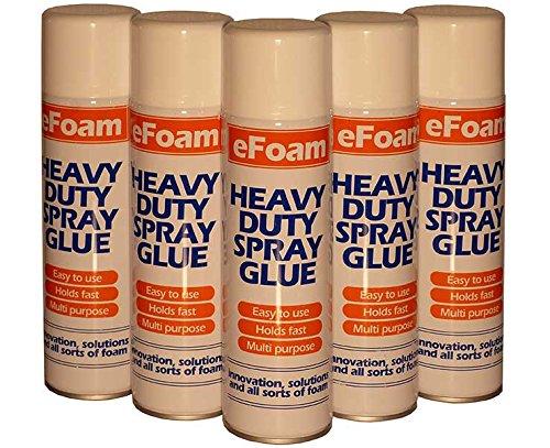 all-purpose-heavy-duty-foam-carpet-adhesive-spray-500ml