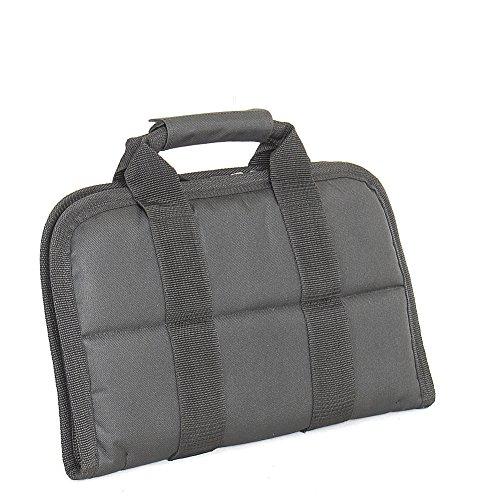 netpack-covert-gun-case-16-black