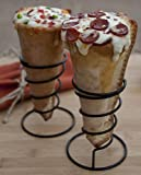 Pizzacraft Grilled Pizza Cone Set (6-Piece) - PC0304