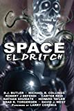 img - for Space Eldritch book / textbook / text book